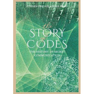 Story of Codes, The