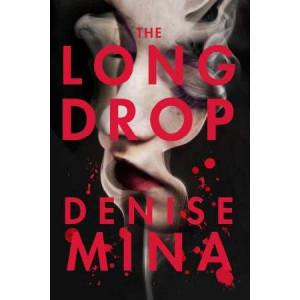 Long Drop, The
