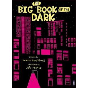 Big Book of the Dark