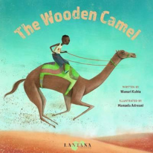 Wooden Camel, The