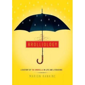 Brolliology