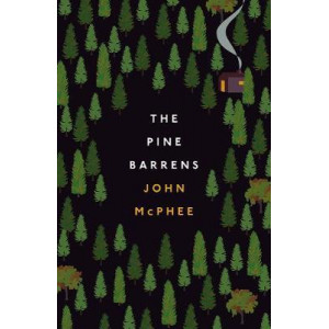 Pine Barrens, The