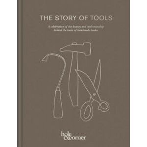 Story of Tools, The