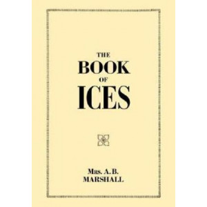 Book of Ices