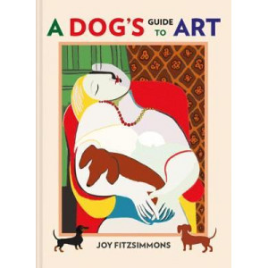 Dog's Guide to Art