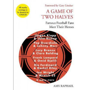 Game of Two Halves, A