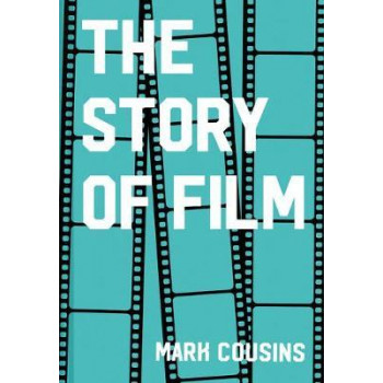 Story of Film,The