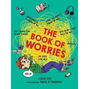 Book of No Worries