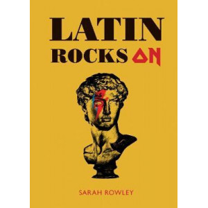 Latin Rocks On