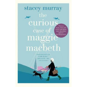 Curious Case of Maggie Macbeth, The