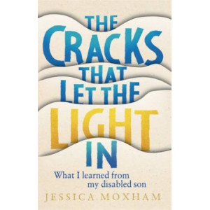 The Cracks that Let the Light In: What I learned from my disabled son