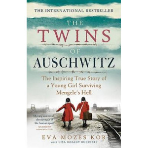 Twins of Auschwitz, The