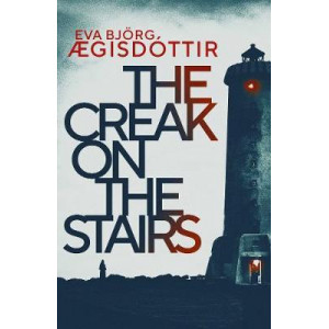 Creak on the Stairs, The