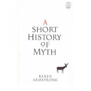 Short History of Myth