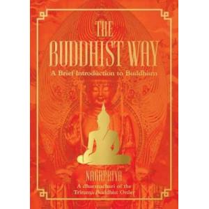 Buddhist Way