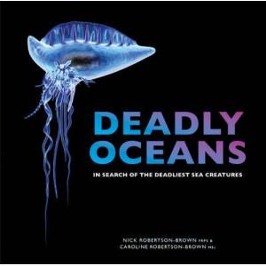 Deadly Oceans