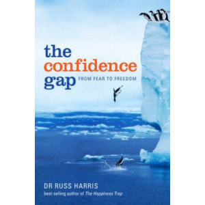 Confidence Gap: From Fear to Freedom