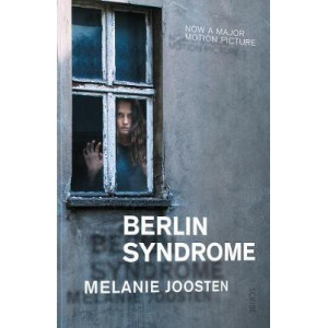 Berlin Syndrome (Film Tie-in)