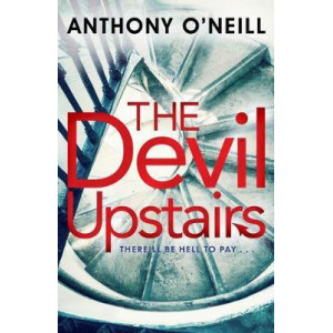 Devil Upstairs, The