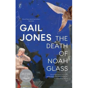 Death of Noah Glass, The