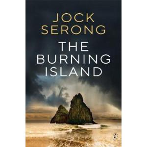 Burning Island, The