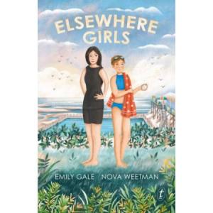 Elsewhere Girls