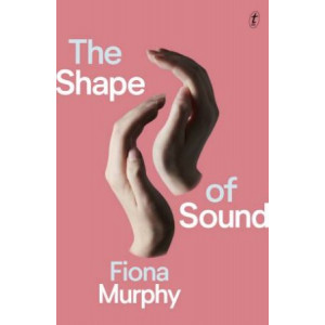 Shape of Sound