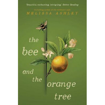 Bee and the Orange Tree, The