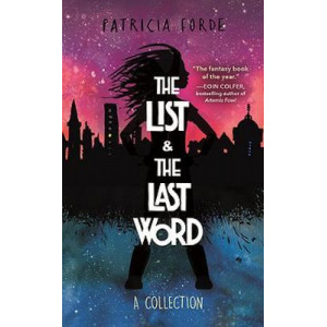 Last Word/ List Collection