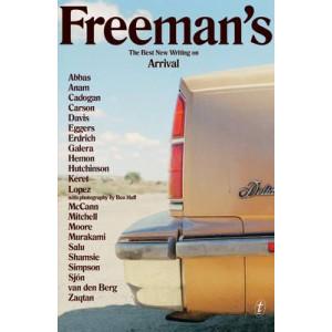 Freeman's: Arrival
