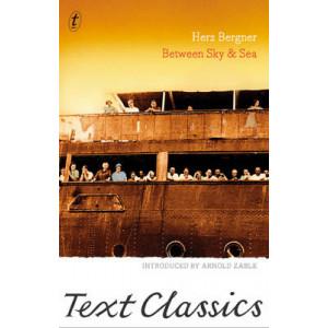 Between Sky & Sea: Text Classics