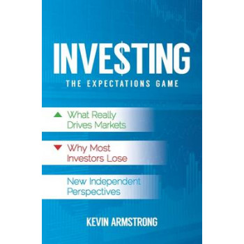 Investing: The Expectations Game