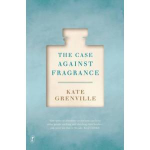 Case Against Fragrance