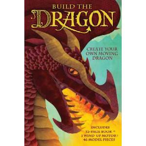 Build The Dragon