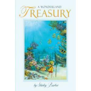 Wonderland Treasury