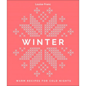 Winter: Comfort food for cold nights