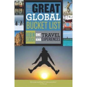 Great Global Bucket List