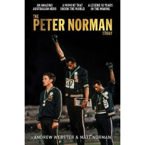 Peter Norman Story, The
