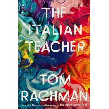Italian Teacher, The