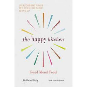 Happy Kitchen - Good Mood Food