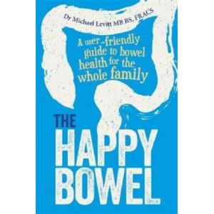 Happy Bowel