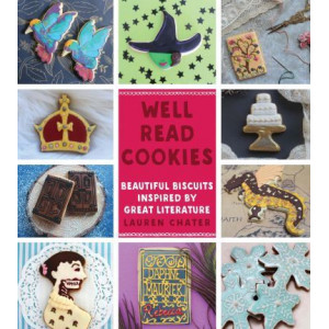 Well Read Cookies