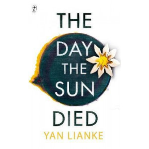 Day the Sun Died