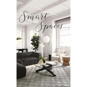 Belle Smart Spaces