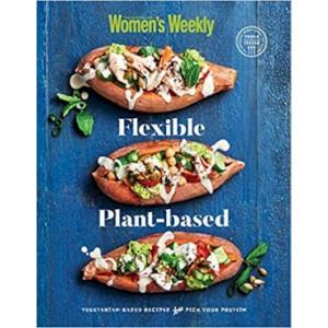 Flexible Plant-Based