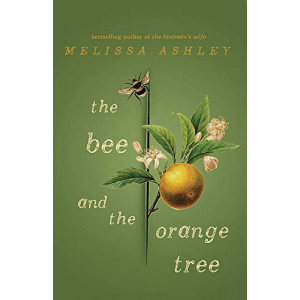 Bee and the Orange Tree, The