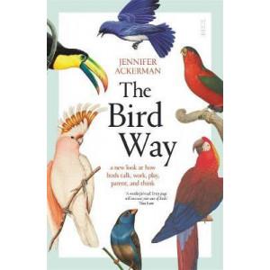 Bird Way, The