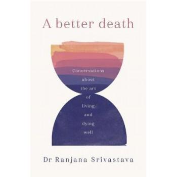 Better Death, A