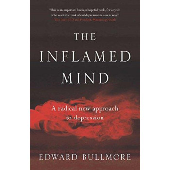 Inflamed Mind, The