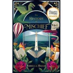 History of Mischief, The
